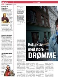 The Eclectic Moniker - pdf - Simon Staun