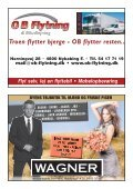 Klubbladet - Page 2