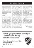 Klubbladet - Page 4