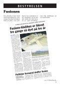 Klubbladet - Page 7