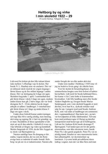 Handrup, Laurits Heltborg by og virke i min skoletid 1922-29.pdf