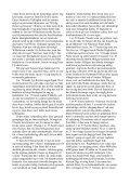 Handrup, Laurits Heltborg by og virke i min skoletid 1922-29.pdf - Page 2
