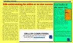 Uge 26 - Kolding Senior - Page 3