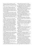 Riis, Michael Tale i forbindelse med 200-året for stavnsbåndets ... - Page 2
