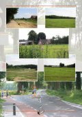 VERKOOP 10 WONINGEN GARDEREN - Bouwbedrijf J. Timmer BV - Page 2