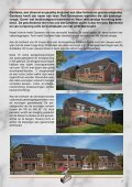 VERKOOP 10 WONINGEN GARDEREN - Bouwbedrijf J. Timmer BV - Page 3