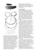 Bech, Jens-Henrik Bronzealderarkæologi i Visby ... - Thisted Museum - Page 3