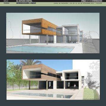 Página completa - COACV. Colegio Oficial de Arquitectos de la ...