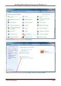 Windows 7 - Page 2