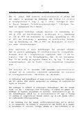 Isolation af varetægtsarrestanter - Krim - Page 5