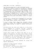 Isolation af varetægtsarrestanter - Krim - Page 6