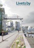 Hold Grontmij Carl Bros forslag til udviklingsplan - Køge Kyst - Page 2