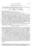 A Method to Estimate the Growth Rate of Fishes, as ... - Runkebjerg.dk - Page 5
