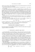 A Method to Estimate the Growth Rate of Fishes, as ... - Runkebjerg.dk - Page 7