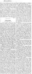 1871, 24. september: Kunstig fiskeavl - Runkebjerg.dk