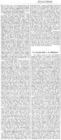 1871, 24. september: Kunstig fiskeavl - Runkebjerg.dk - Page 2