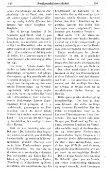 Ferskvandsålens udbredning i verden - Runkebjerg.dk - Page 2