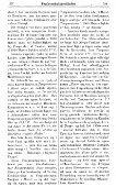 Ferskvandsålens udbredning i verden - Runkebjerg.dk - Page 3