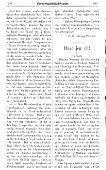 Ferskvandsålens udbredning i verden - Runkebjerg.dk - Page 4