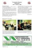 Så er starten gået - vmklub.dk - Page 3