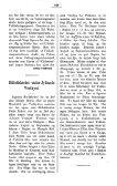 Udklækningsanstalters Forsyning med Rogn i ... - Runkebjerg.dk - Page 3