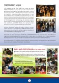 chclearning.co.za/newsletter/newsletter/files/asse... - Page 2