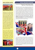 chclearning.co.za/newsletter/newsletter/files/asse... - Page 4