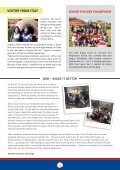 chclearning.co.za/newsletter/newsletter/files/asse... - Page 5
