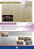 chclearning.co.za/newsletter/newsletter/files/asse... - Page 7