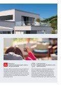 Bedienkomfort - pelz-terrassenwelt.de - Seite 3