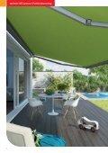 Bedienkomfort - pelz-terrassenwelt.de - Seite 4