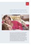 Bedienkomfort - pelz-terrassenwelt.de - Seite 5