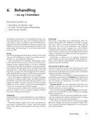 Kapitel 6 - Liv.dk