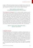 Introducerende pjece 'Kvalificeret selvbestemmelse' - Forlaget Klim - Page 7