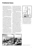 Dampens kraft - Danmarks Tekniske Museum - Page 5