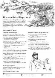 Litteraturliste 12_12.:Layout 1 - Skoletjenesten