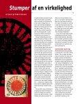 """""""Den farverige middelalder"""" i pdf. - Nationalmuseet - Page 4"""
