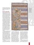 """""""Den farverige middelalder"""" i pdf. - Nationalmuseet - Page 5"""