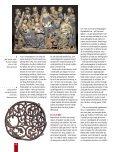 """""""Den farverige middelalder"""" i pdf. - Nationalmuseet - Page 6"""
