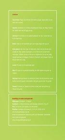 """Undervisningsmateriale """"Spor af en Drage"""" - Skoletjenesten - Page 5"""