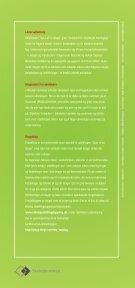 """Undervisningsmateriale """"Spor af en Drage"""" - Skoletjenesten - Page 6"""
