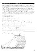Kender du vikingeskibene? - Skoletjenesten - Page 7