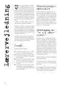 'De syv dødssynder' gratis - Nationalmuseet - Page 4