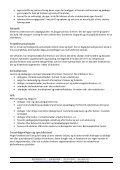 Specialklasserne (Nordlys) på Kolind skole (KC), Syddjurs ... - Page 3
