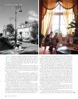 rolle i Deauville. Byens galopbane blev bygget før ... - Camilla Alfthan - Page 2