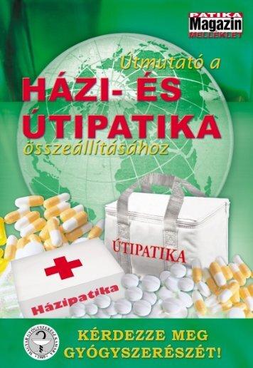 hazi_es_utipatika_fuzet.pdf
