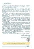 hazi_es_utipatika_fuzet.pdf - Page 3