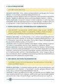 hazi_es_utipatika_fuzet.pdf - Page 6