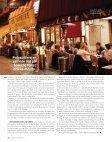 rolle i Deauville. Byens galopbane blev bygget før ... - Camilla Alfthan - Page 5