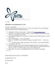 Referat af møde 25-1-2011 - Hjaelpemidler.com